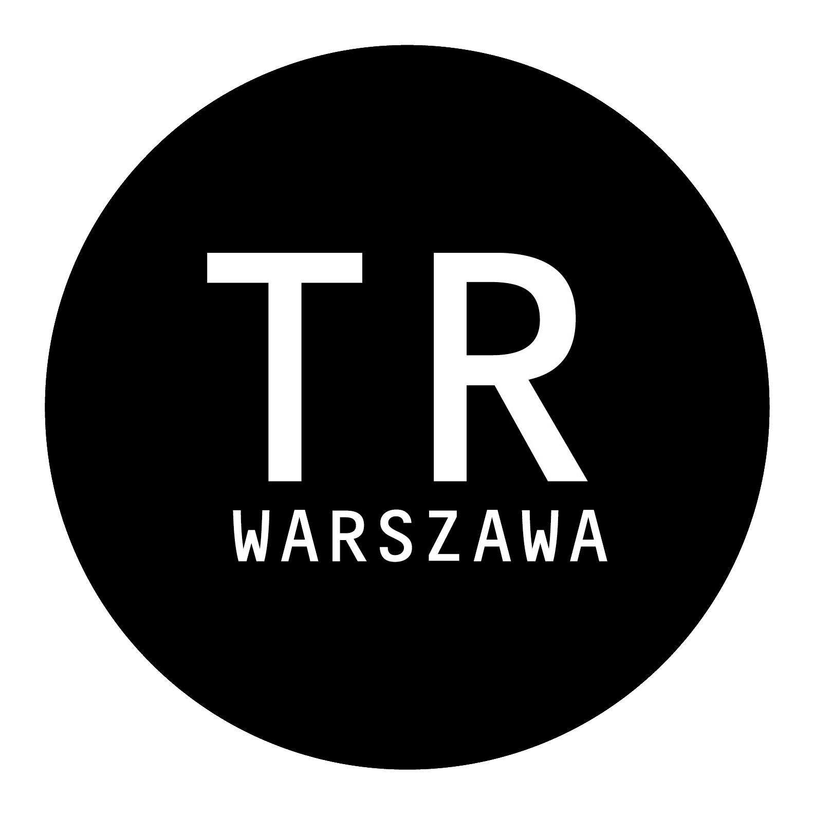 Stream // TR Warszawa